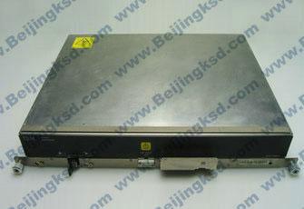 11P2233  BPR IBM PN