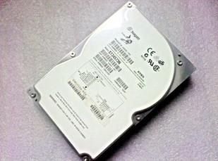 CA06560B47200 Compaq CA06560-B47200 146GB 15K SCSI 68pin drive