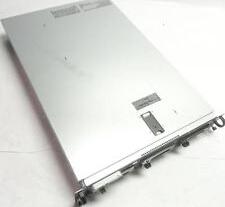 Hp compaq d350